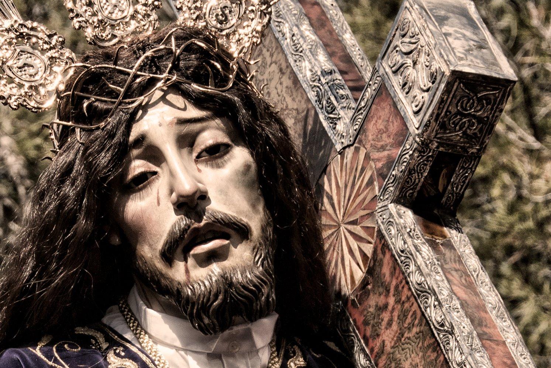 Semana Santa Subbética 2018 Iznájar