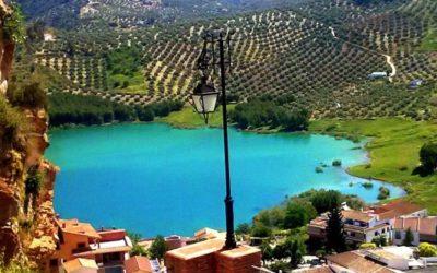 Motivos por los que hacer Turismo Rural en la Subbética