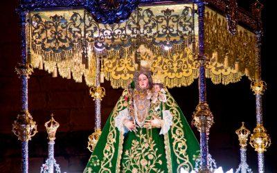 Las Fiestas Aracelitanas