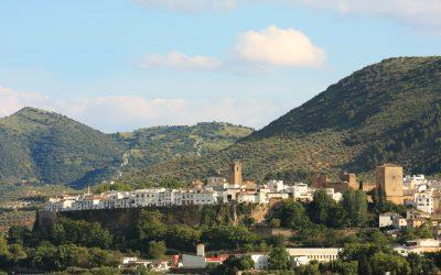 Priego de Córdoba, cuna del barroco
