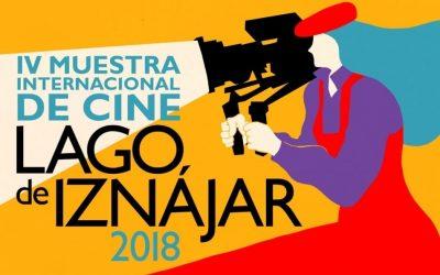 IV Muestra Internacional de Cine Lago de Iznájar